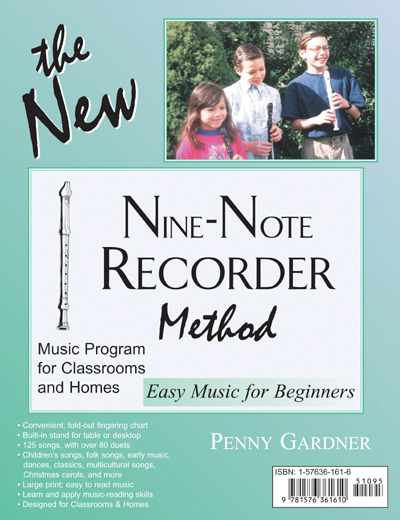 teacher-created music curriculum